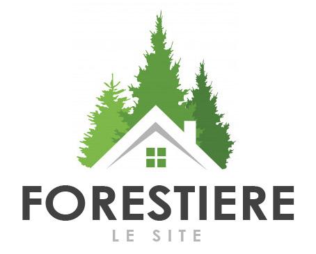 Forestiere.net