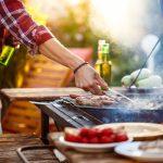 La tradition du barbecue en Amérique : une question sociale et culturelle