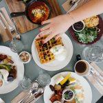 Quels sont les équipements indispensables dans un restaurant ?